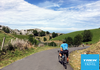 Trek Travel 2020 Bike Tours - Northern Spain