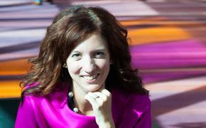 Aurore Bonvalot, directrice générale, AAVQ