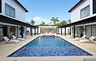 Royalton CHIC Punta Cana