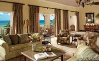 President Clinton Oceanfront Penthouse Two Story Butler Suite - $637PP/PN