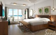Book These All-New Rooms for Only $336 PP/PN
