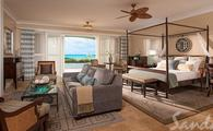 Book this Sandals Great Exuma Room and Receive 1 Free Night