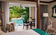 Sandals Barbados is Offering $1,000 Instant Credit