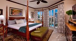 Italian Oceanview Two Bedroom Butler Family Suite: 65% Off Rack Rate