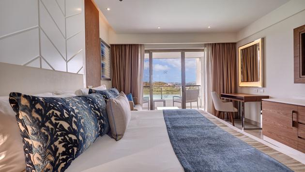 Royalton Antigua Resort and Spa