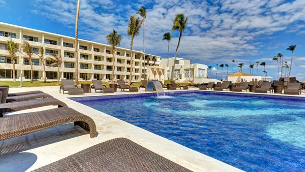Royalton Bavaro Resort and Spa