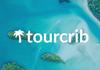 Tourcrib