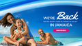 Beaches Resorts Welcomes You Back to Paradise!