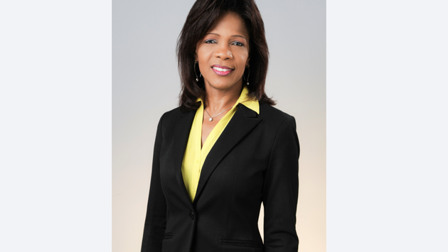 Karen Bevans, Belize Tourism Board director