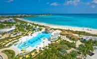 Opening Soon! At Sandals Emerald Bay