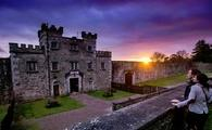 7-Night Ireland Vacations for $598