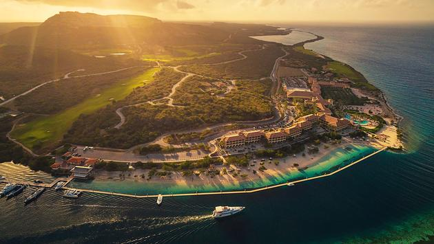 Sandals & Beaches Resorts Curaçao