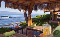 Save on Hyatt Hotels & Resorts with exclusive offers