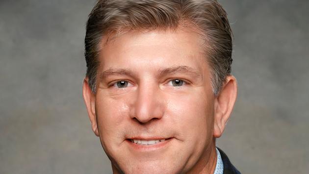 Robert Cavaliere, Allianz Partners Chief Sales Officer in the U.S
