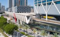 Virgin MiamiCentral