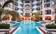 Hilton Playa Del Carmen Pool: UP TO 65% OFF: HILTON PLAYA DEL CARMEN