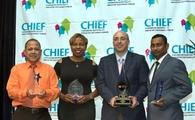 Caribbean Hotel and Tourism Association Awards