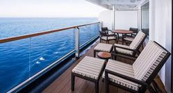 From $749 Per Person: 7 Day South Pacific Crossing