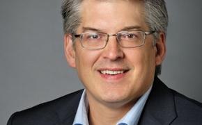 Pascal Rochefort, CRIA, avocat associé chez Dunton Rainville