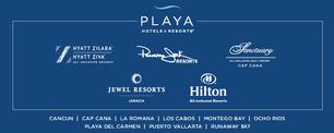 Playa Blog