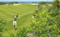 Finest Resorts: Free Golf