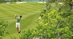 Finest Resorts: Free Golf