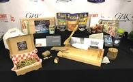 New York City Wine and Food Festival gifts