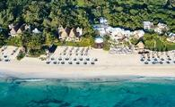 Exclusive: Receive the Fourth Night Free at Belmond Maroma Resort & Spa Riviera Maya