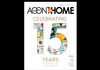 AGENTatHOME September Cover