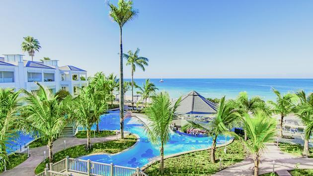 Save up to 45% on your Jamaican Vacation, 4 nights from $1019*