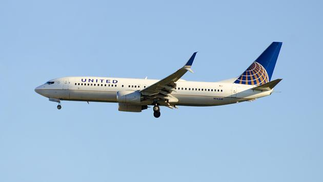 United Moves To More Efficient Aircraft Implements Changes To Seat Assignments Travelpulse