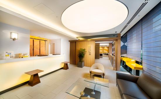 Best Western Hotel Fino