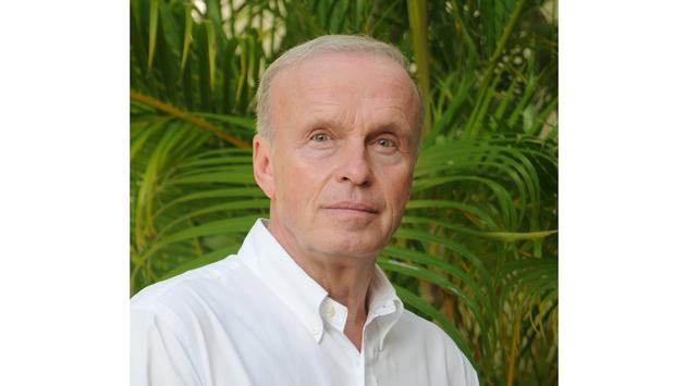 Henry Walther, Playa Hotels & Resorts