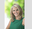 Cruise Planners CEO Michelle Fee