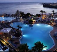 Sandos Hotels & Resorts Blog