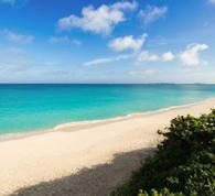 Nassau Paradise Island Blog