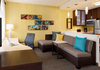The new Residence Inn by Marriott in Wilmington, Delaware