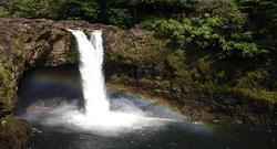 Starting at $192: Highlights of Hilo and Volcanoes National Park