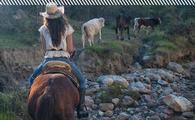 San Miguel De Allende Adventure