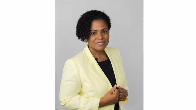 Camile Glenister, Jamaica Tourist Board