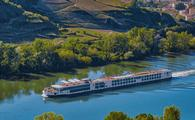 Viking Cruises | Spring Sale