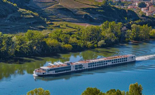 Viking Cruises | Spring Sale