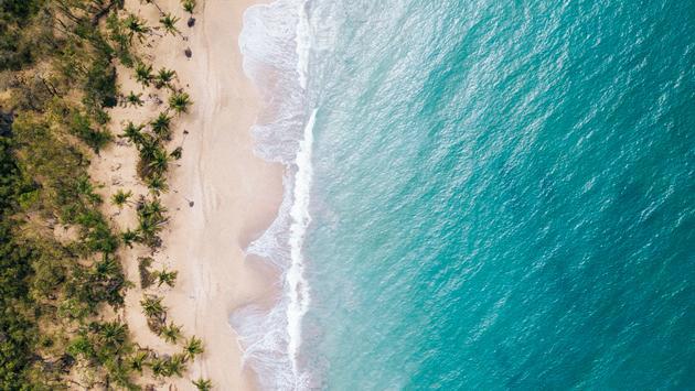 Club Med Playa Esmeralda