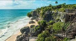 Save $125 on your Mexico vacation