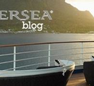 Silversea Blog