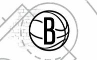 Brooklyn Nets Basketball Tickets & Vacations