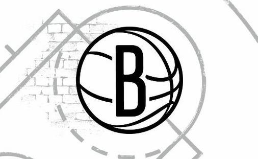 Brooklyn Nets Basketball Tickets & Vacations