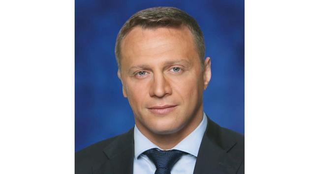 Yoel Razvozov, Israel Ministry of Tourism