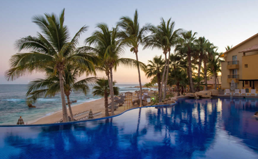 Check out these Los Cabos Specials