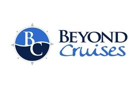 Beyond Cruises Logo
